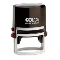 Colop Printer Oval 44  ( 44 х 28)
