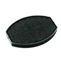 Colop E/Oval 44 Сменная штемпельная подушка для оснастки Colop Printer OVAL 44