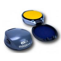 Colop Mouse R40  (d-40 мм)