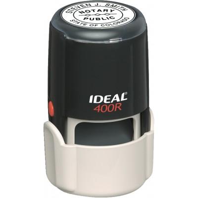 Ideal 400R ( Ø- 40)