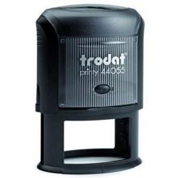 Trodat Printy 44055  ( 55 х 35 мм.)