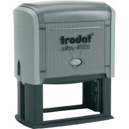 Trodat Printy 4926  ( 75 х 38 мм.)