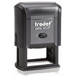 Trodat Printy 4929  ( 50 х 30 мм.)