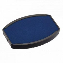 Trodat 6/44045 Сменная штемпельная подушка для оснастки Trodat Printy 44045