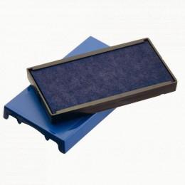 Trodat 6/4931 Сменная штемпельная подушка для оснастки Trodat Printy 4931; 4731; 4931 typo