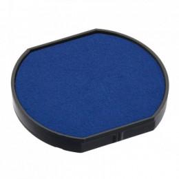 TRODAT 6/46042 FDF Сменная штемпельная подушка для IDEAL 46042
