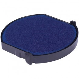 Trodat 6/4642 Сменная штемпельная подушка для оснастки Trodat Printy 4642